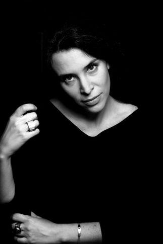 Anne FEINSILBER