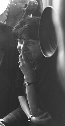 Marta MESZAROS