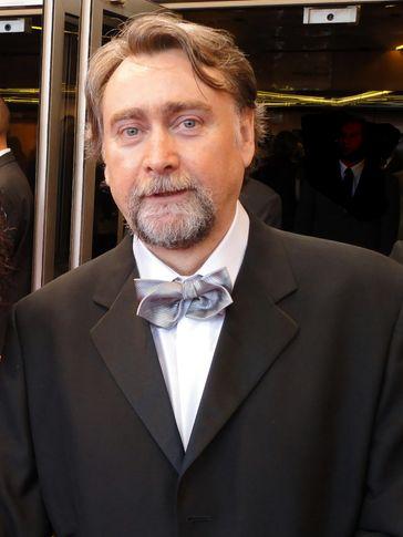 Javier ESPADA