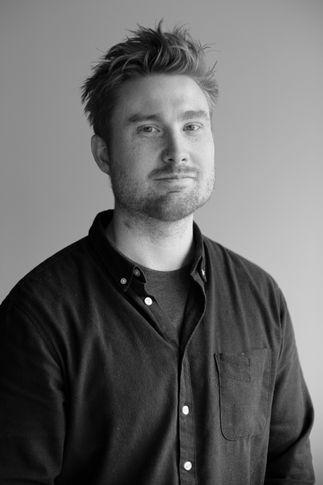 Óskar Kristinn VIGNISSON