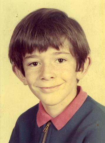 André BONZEL