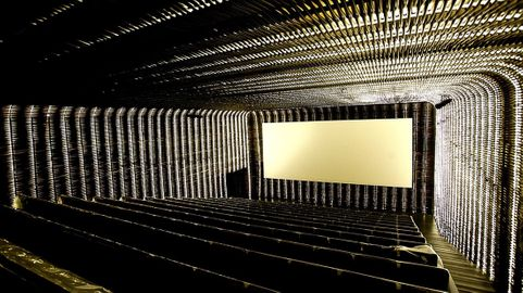The Story of Film: a New Generation by Mark Cousins, an exclusive screening