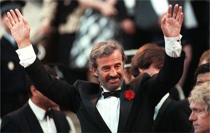 « Belmondo, c'est une fête ! » : l'oraison tendre et joyeuse de Thierry Frémaux au Magnifique