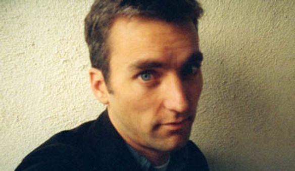 David BIRDSELL