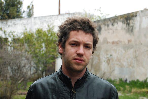 Gonzalo TOBAL