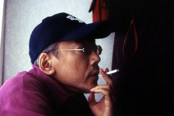 Masahiro KOBAYASHI