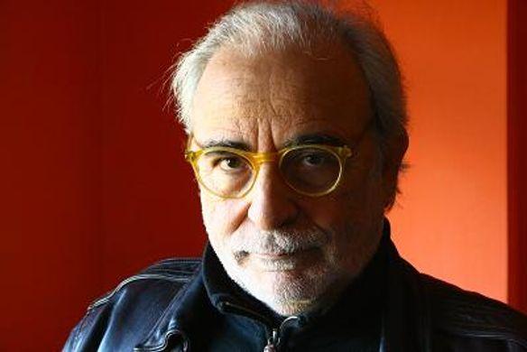 Claudio BONDI