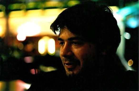 Juan Manuel RAMPOLDI