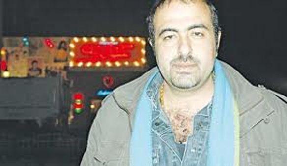 Sameh Abdel AZIZ
