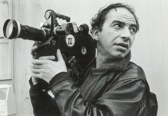 Claude VENTURA