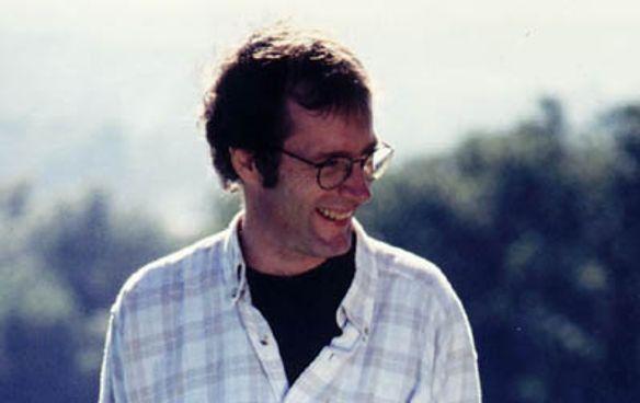 Claude MOURIERAS