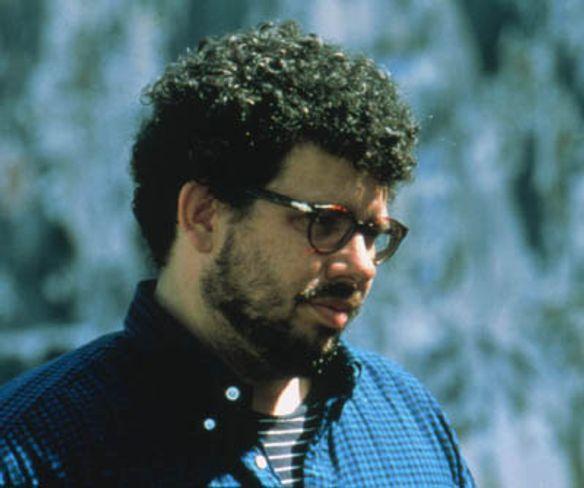 Neil LABUTE