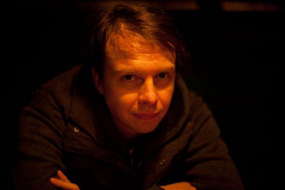 Evgeny BYALO
