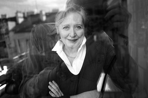 Helena TRESTIKOVA