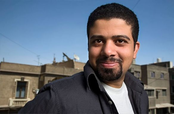 Ahmad ABDALLAH