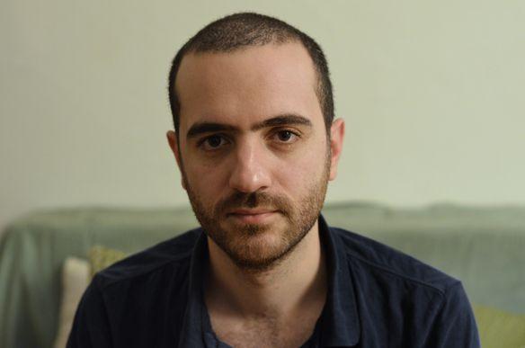 Roberto PORTA