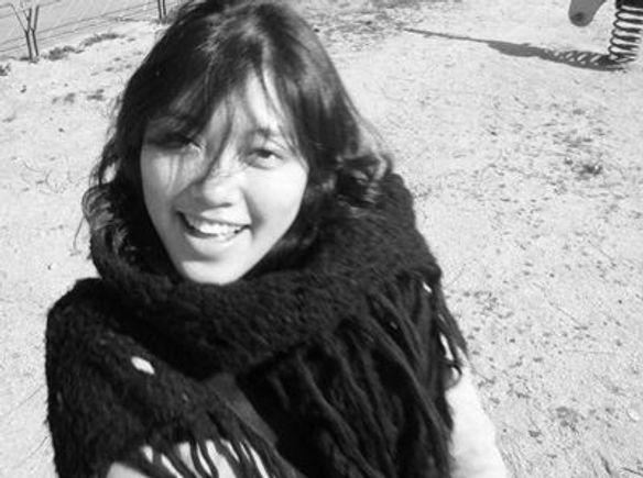 Min-Young SHIM