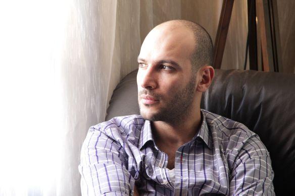 Mohamed DIAB