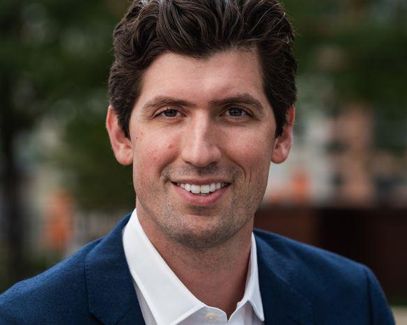 Andrew MUSCATO