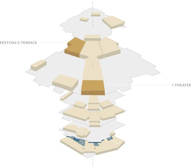 map level 4