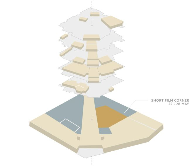 map level -1