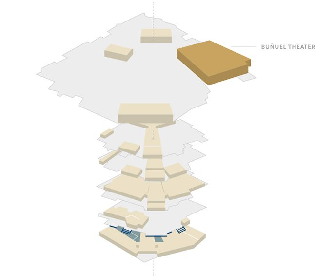map level 5