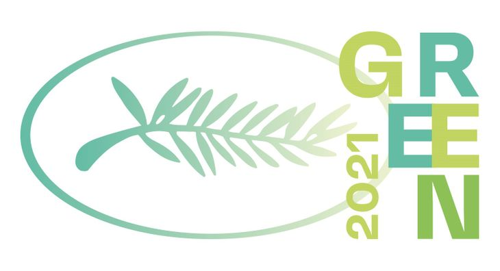 Logo Festival Green