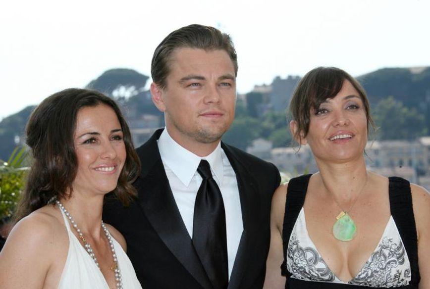 Conf DiCaprio2