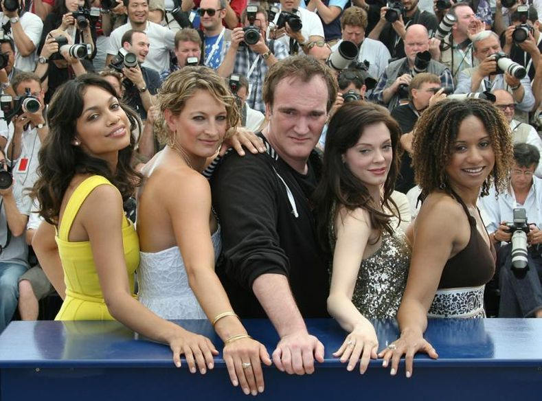 Conf Tarantino2