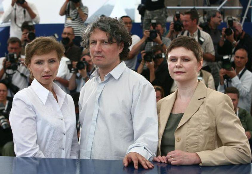Litvinenko 2