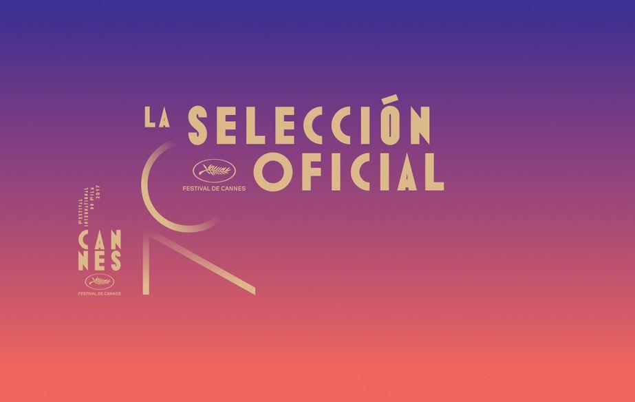 La selección oficial 2017