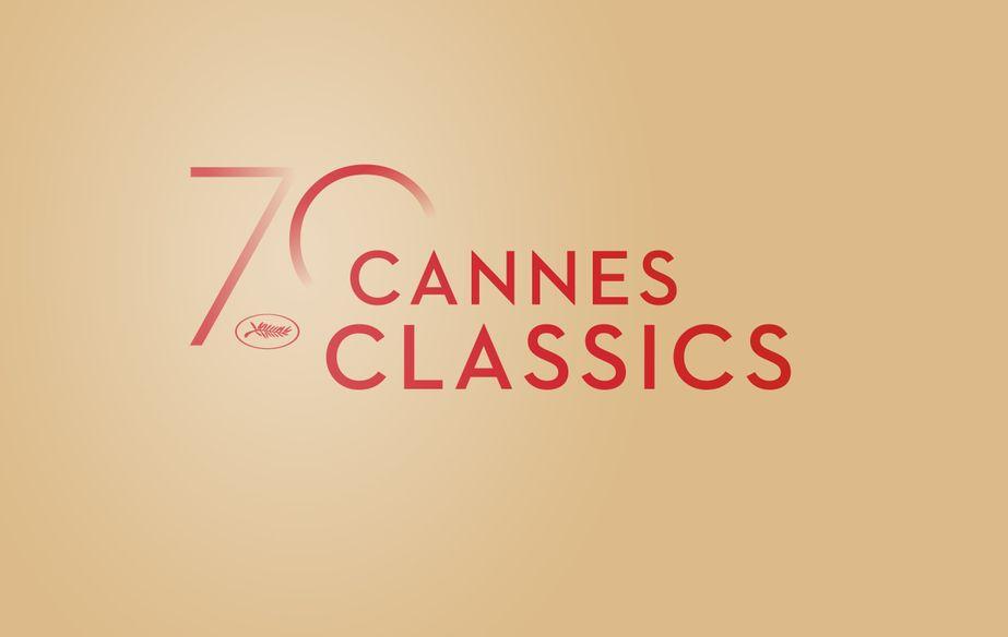 2017 Cannes Classics