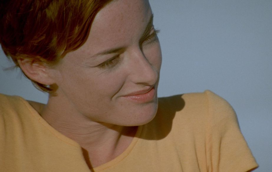 Foto de la película Un 32 août sur Terre (August 32nd on Earth)