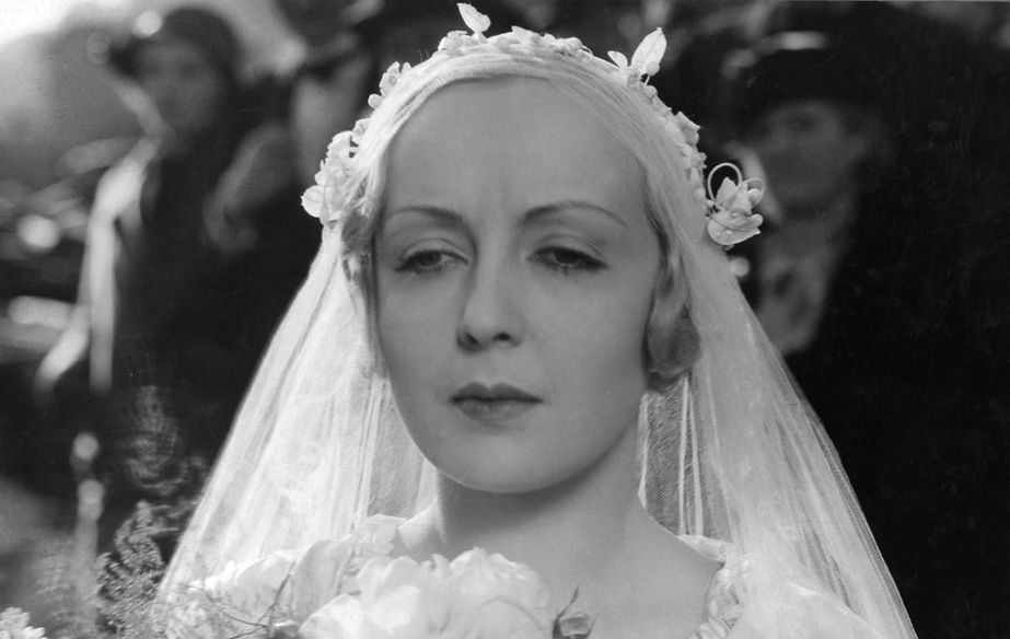 Photo du film L'Atalante