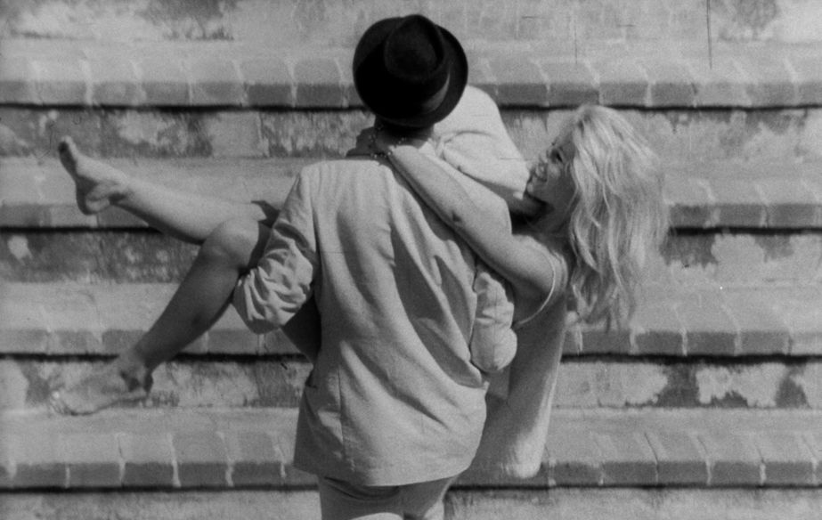 Foto de la película Paparazzi