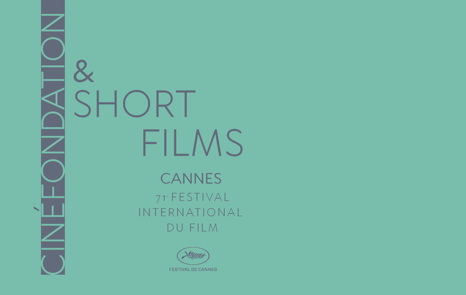 The Short Films Selections 2018