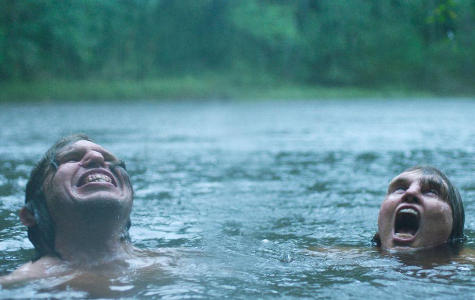 Gräns - photo du film