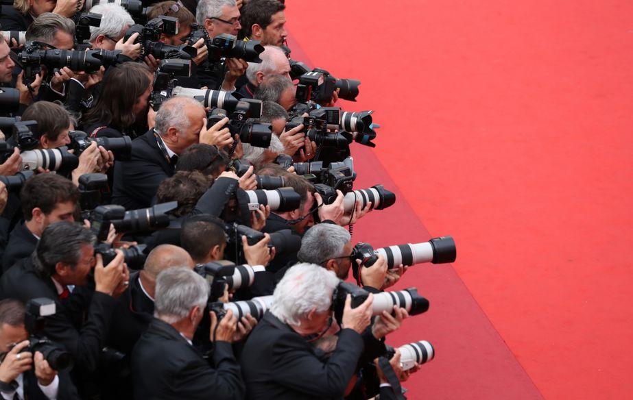 Premio fotográfico