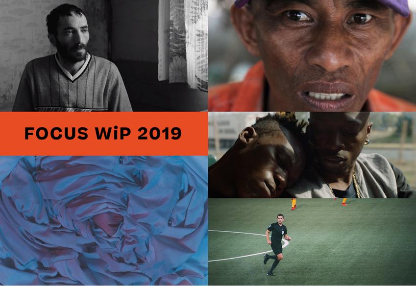Focus WiP 2019