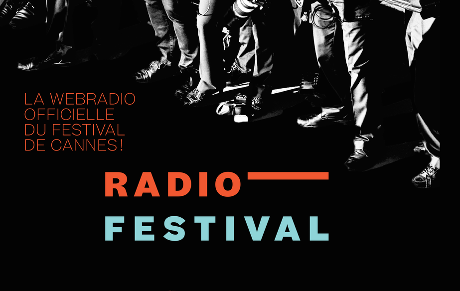 Radio Festival 2019