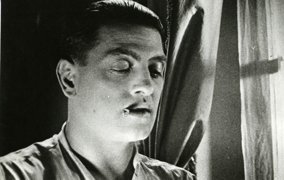 Photo du film L'Age d'Or