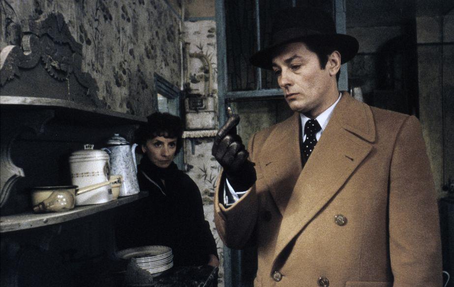 Photo du film Mr Klein