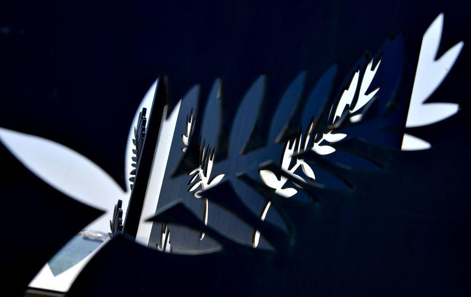 73rd Festival de Cannes