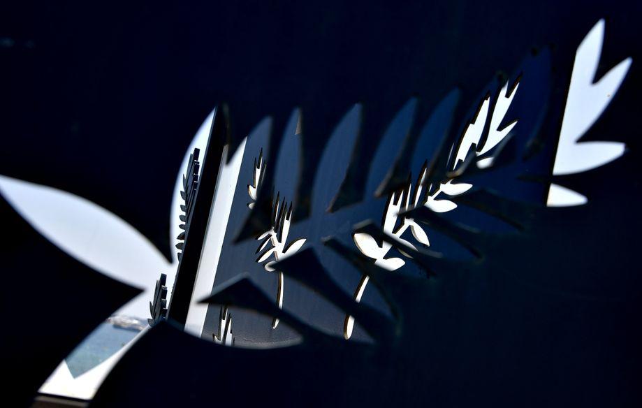 73.º Festival de Cannes