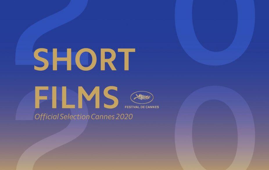 Short Films 2020